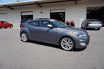 2015 Hyundai Veloster for sale 101014490