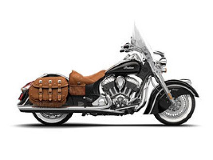 2015 Indian Chief for sale 200594016