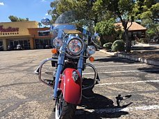 2015 Indian Chief for sale 200622983