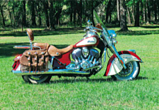 2015 Indian Chief for sale 200629082