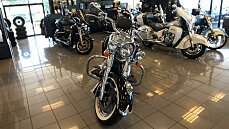 2015 Indian Chief for sale 200646541