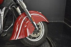 2015 Indian Chief for sale 200674867
