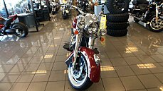 2015 Indian Chief for sale 200680279