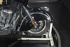 2015 Indian Chieftain for sale 200620988