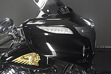 2015 Indian Chieftain for sale 200621009