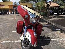 2015 Indian Roadmaster for sale 200569795
