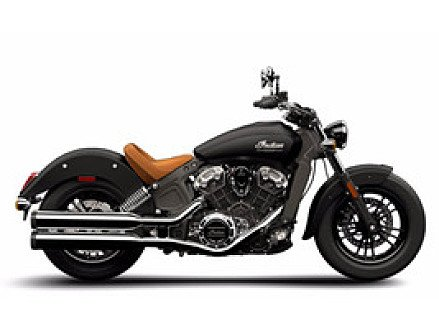 2015 Indian Scout for sale 200590012