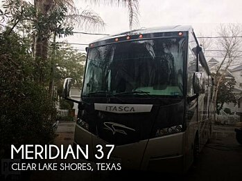 2015 Itasca Meridian for sale 300157223
