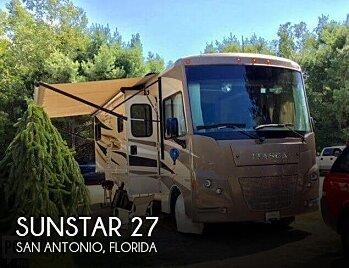 2015 Itasca Sunstar for sale 300160836