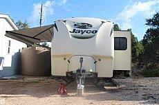 2015 JAYCO Eagle for sale 300118411