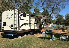 2015 JAYCO Eagle for sale 300147809