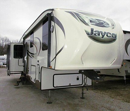 2015 JAYCO Eagle for sale 300159438