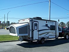 2015 JAYCO Jay Feather for sale 300105810
