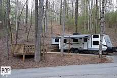 2015 JAYCO Jay Feather for sale 300125322