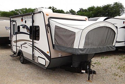 2015 JAYCO Jay Feather for sale 300167926