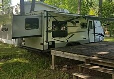 2015 JAYCO Jay Feather for sale 300170786