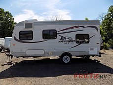 2015 JAYCO Jay Flight for sale 300168074