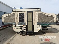 2015 JAYCO Jay Series Sport for sale 300161140