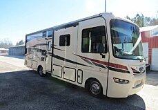 2015 JAYCO Precept for sale 300163322