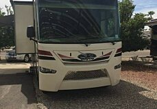2015 JAYCO Precept for sale 300165808