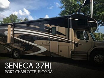2015 JAYCO Seneca for sale 300166171
