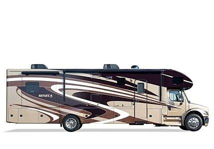 2015 JAYCO Seneca for sale 300126184