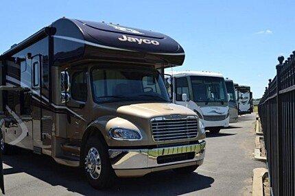 2015 JAYCO Seneca for sale 300137413