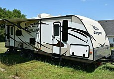 2015 JAYCO White Hawk for sale 300141851
