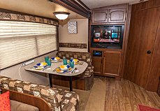 2015 JAYCO White Hawk for sale 300159951