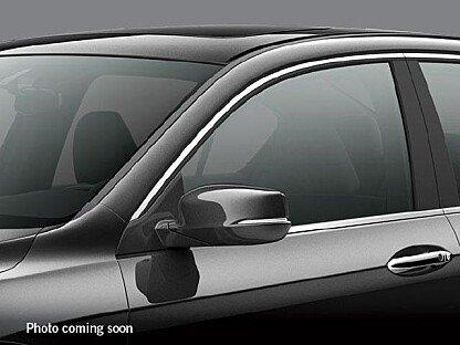 2015 Jaguar XJ L Portfolio AWD for sale 100789894