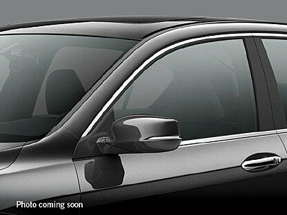 2015 Jaguar XJ L Portfolio AWD for sale 100789903