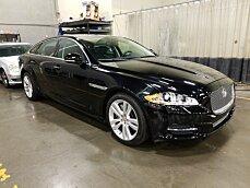 2015 Jaguar XJ L Portfolio for sale 100923469