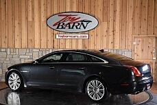 2015 Jaguar XJ L Portfolio AWD for sale 101002117
