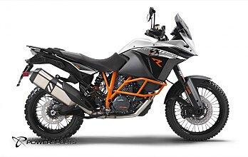 2015 KTM 1190 for sale 200345578