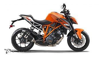 2015 KTM 1290 for sale 200345584