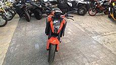 2015 KTM 1290 Super Duke for sale 200357054