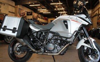 2015 KTM 1290 for sale 200428923