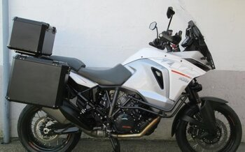 2015 KTM 1290 Super Adventure for sale 200523311