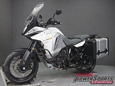 2015 KTM 1290 Super Adventure for sale 200651544