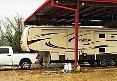 2015 KZ Durango for sale 300141102