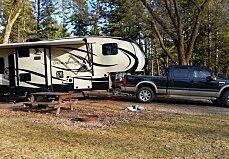 2015 KZ Durango for sale 300151091
