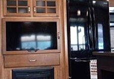 2015 KZ Durango for sale 300155076