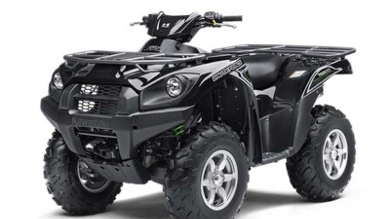 2015 Kawasaki Brute Force 750 for sale 200547600