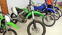 2015 Kawasaki KX450F for sale 200601459