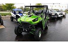 2015 Kawasaki Teryx for sale 200583650