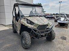 2015 Kawasaki Teryx for sale 200589446