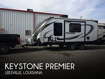 2015 Keystone Bullet for sale 300127633