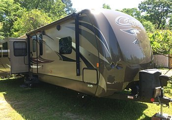 2015 Keystone Cougar for sale 300152164