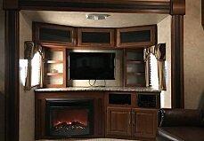 2015 Keystone Cougar for sale 300147305