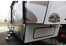 2015 Keystone Cougar for sale 300155079